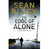 The Edge of Alone (Ryan Lock Book 7)