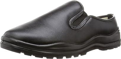 [JCM COCK] JCM COCK鞋 SHIBU型