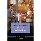 Date of a Lifetime (The Taylor Triplets Book 2)