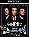 グッドフェローズ (2枚組) [Blu-ray]