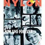 NYLON JAPAN(ナイロン ジャパン) 2020年 7月号 [雑誌] (表紙:錦戸亮&赤西仁)