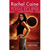 Total Eclipse: 09