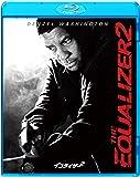 イコライザー2 [AmazonDVDコレクション] [Blu-ray]