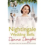 Nightingale Wedding Bells: A heartwarming wartime tale from the Nightingale Hospital: 3