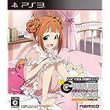 アイドルマスター グラビアフォーユー! Vol.5 PS3ソフト (月刊アイグラ!! 付)