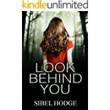 Look Behind You (English Edition)