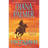 Untamed: A Western Romance