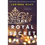 Royal Secret