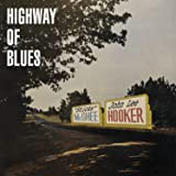 Highway of the Blues