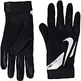 Nike Men's Academy Hprwrm-Ho20 Handschuhe Gloves