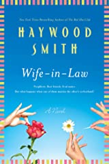 Wife-in-Law Paperback