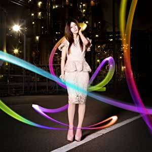 TALK 【初回限定盤】(DVD付)
