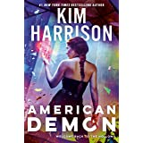 American Demon: Return to The Hollows: 14