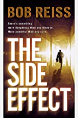 Side Effect Mass Market Paperback