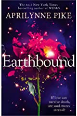 Earthbound Kindle Edition