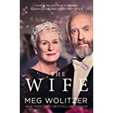The Wife: Discover the critically acclaimed novel behind Glenn Close's Oscar nominated performance