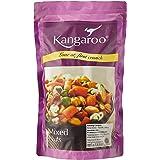 Kangaroo Super Mixed Nuts, 600 g