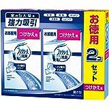 ファブリーズ 消臭芳香剤 お部屋用 置き型 さわやかスカイシャワーの香り 130g×2個