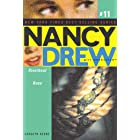 Riverboat Ruse (Nancy Drew (All New) Girl Detective Book 11)