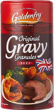 Goldenfry Gravy Granules 300g