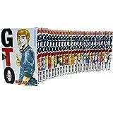GTO 全25巻完結セット (少年マガジンコミックス)