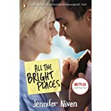 All the Bright Places: Film Tie-In