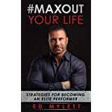 #Max Out Your Life