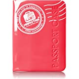 [ハピタス] パスポートケース小 豊富な柄 パスポートカバー HAP7021 パスポートケース マイメロディ サンリオ 13.5 cm 0.05kg