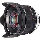 VoightLander 単焦点レンズ SUPER WIDE-HELIAR 15mm F4.5 Aspherical III VM フルサイズ対応 130135 SWヘリアー15F4.5VM3