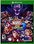 Marvel vs. Capcom: Infinite for Xbox One
