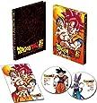ドラゴンボール超 Blu-ray BOX1