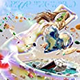 Plasma〜the world〜