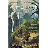 The Tales of Catt and Fisher (After the War Book 3)