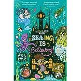 Sea-ing is Believing! (Volume 3)