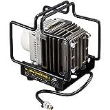 GSIクレオス Mr.リニアコンプレッサー L5 ホビー用塗装用具 PS251