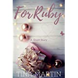 For Ruby: A Micah and Georgiana Short Story