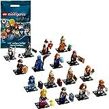 LEGO® Minifigures Harry Potter™ Series 2 71028