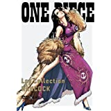 "ONE PIECE Log Collection ""HANCOCK"" [DVD]"