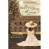 The Rhythm of Memory