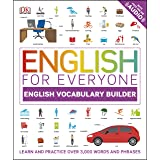 English for Everyone: English Vocabulary Builder (English Edition)