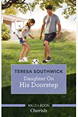 Daughter on His Doorstep Kindle Edition