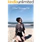 Nude Woman Art (English Edition)