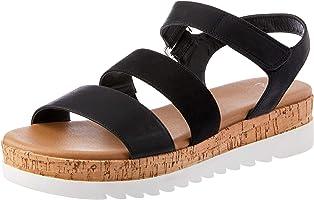 Novo Women's Thorne Fashion Sandals