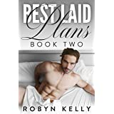 Best Laid Plans (Book 2): Going Awry