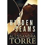 Hidden Seams (Unzipped Series Book 2)