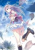 ルルアのアトリエ ~アーランドの錬金術士4~ 公式ビジュアルコレクション (電撃の攻略本)