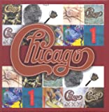 Chicago The Studio Albums 1979-2008