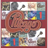 Studio Albums 1979 - 2008 Vol.2