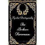 The Brothers Karamazov: Illustrated