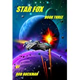 Star Fox: Book Three